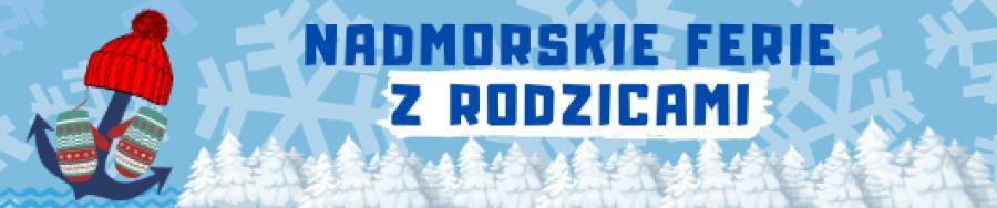 zimowisko, zima 2022, kolonie, obozy, Bałtyk, zdrowowisko