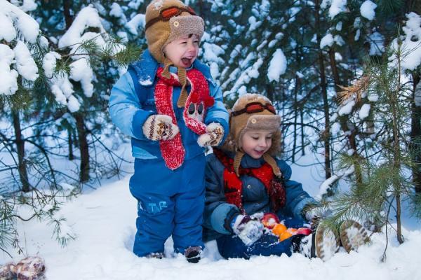 gdansk-wyspa-sobieszewska-zimowisko-z-rodzicami-120-2.jpg