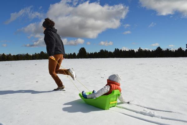 gdansk-wyspa-sobieszewska-zimowisko-z-rodzicami-120-3.jpg