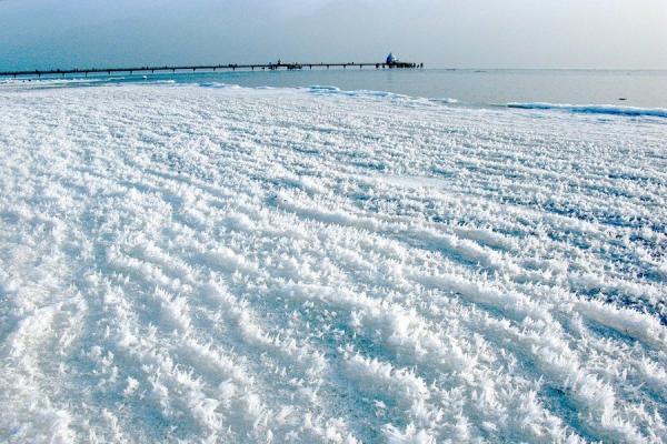 gdansk-wyspa-sobieszewska-zimowisko-z-rodzicami-120-5.jpg