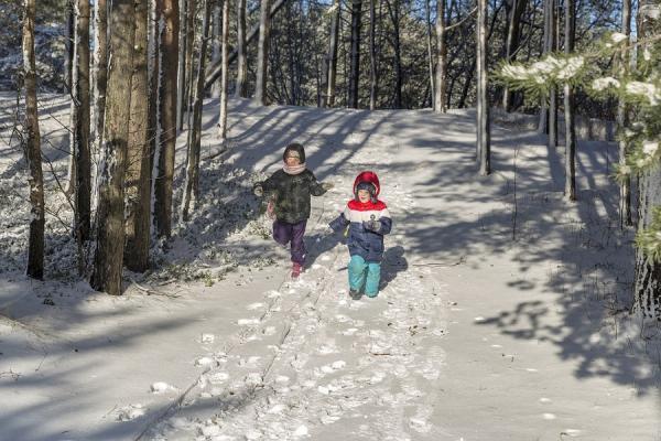 gdansk-wyspa-sobieszewska-zimowisko-z-rodzicami-120-7.jpg