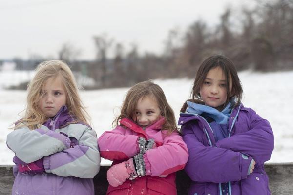 gdansk-wyspa-sobieszewska-zimowisko-z-rodzicami-120-9.jpg