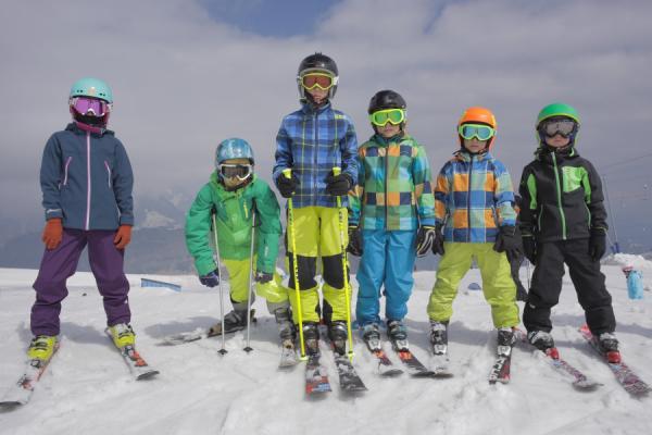winter-fun-nartysnowboard-122-1.jpg