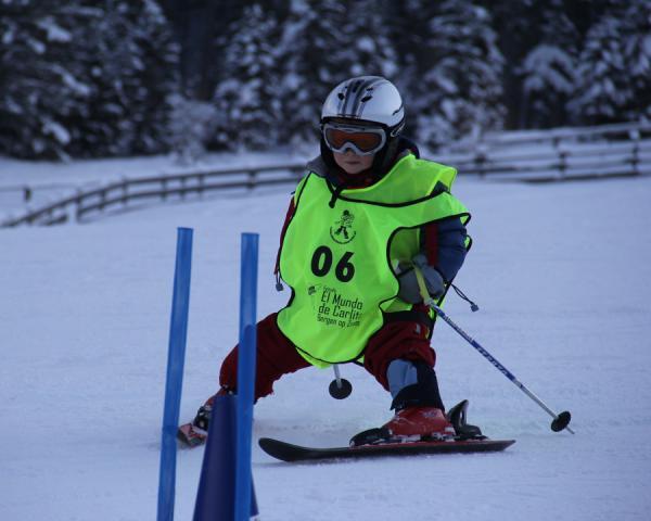 winter-fun-nartysnowboard-122-2.jpg
