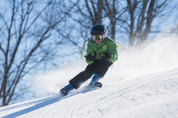 winter-fun-nartysnowboard-122-4.jpg