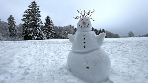 winter-fun-nartysnowboard-122-5.jpg