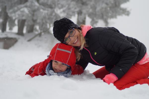 zakopane-i-bialka-t-zimowisko-z-rodzicami-123-10.jpg