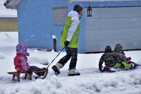 zakopane-i-bialka-t-zimowisko-z-rodzicami-123-6.jpg