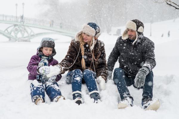 zakopane-i-bialka-t-zimowisko-z-rodzicami-123-9.jpg