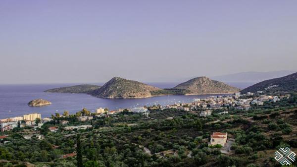 grecja-peloponez-13-10.jpg