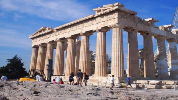 grecja-peloponez-13-2.jpg