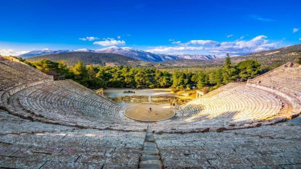 grecja-peloponez-13-3.jpg