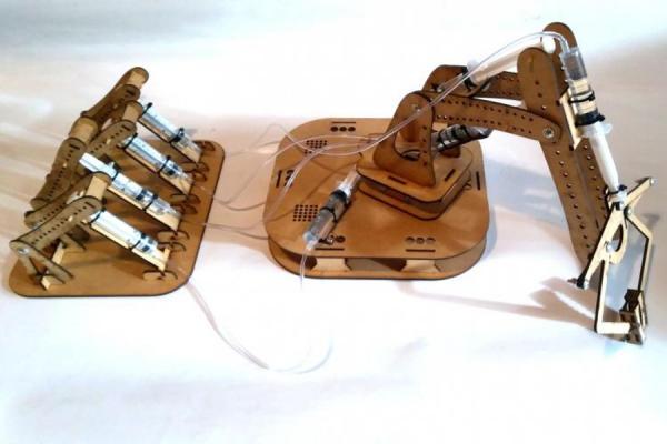 muszyna-drukarki-3d-i-inne-wynalazki-kopia-oferty-22-2.jpg