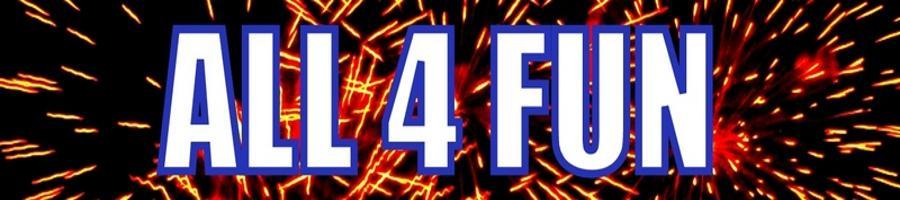 ustka-all-4-fun-36-1.jpg