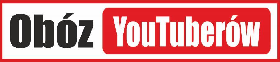 beskidy-kolonia-youtuberow-40-1.png