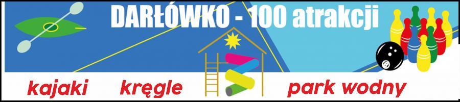 darlowko-100-atrakcji-43-1.png