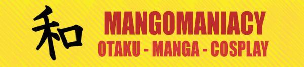 leba-mangomaniacy-5-1.png