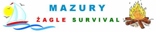 zeglarska-survival-54-1.jpg