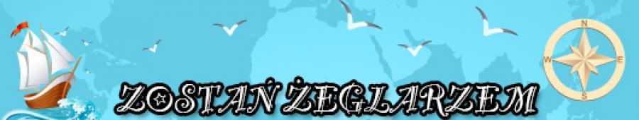 zeglarskie-stacjonarne-56-9.jpg