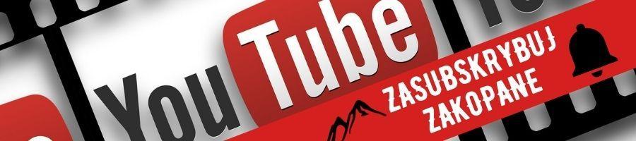 oboz-youtuberow-60-1.jpg