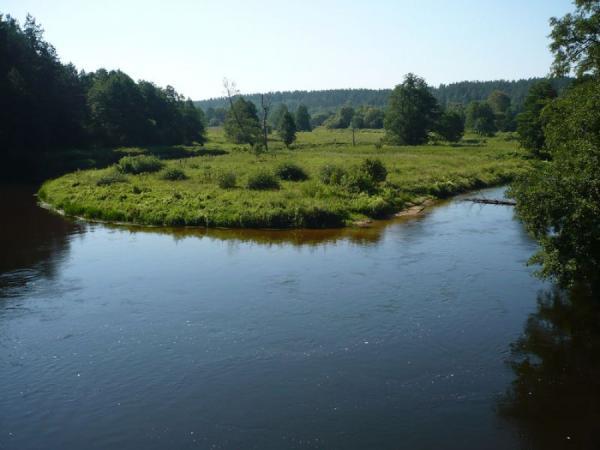 splyw-kajakowy-rzeka-wkra-61-9.jpg