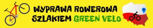 wyprawa-rowerowa-green-velo-66-1.png