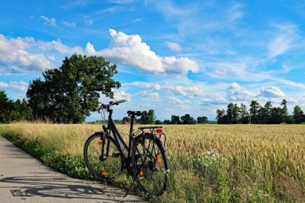 wyprawa-rowerowa-green-velo-66-2.jpg