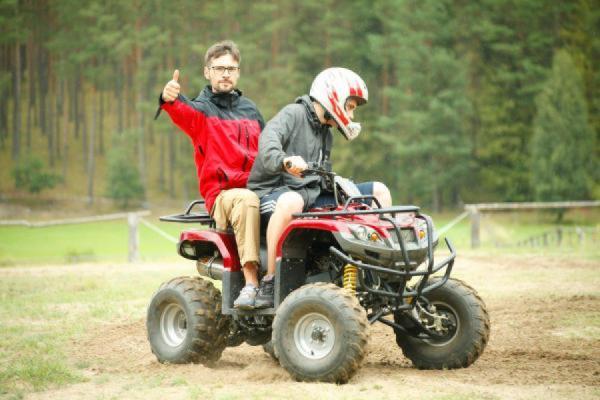 mazury-oboz-sportowo-rekreacyjny-68-5.jpg