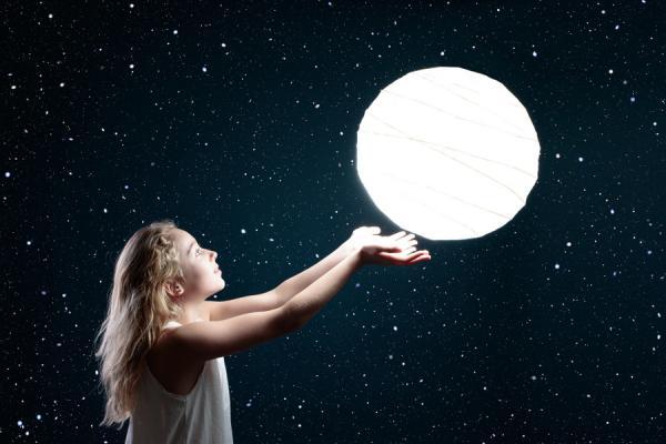 nocne-atrakcje-69-2.jpg