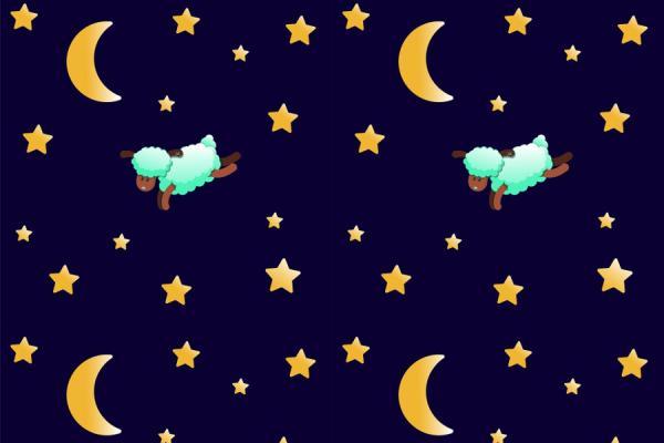 nocne-atrakcje-69-5.jpg