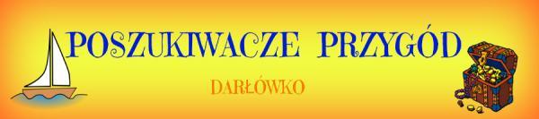 darlowko-kolonia-poszukiwaczy-przygod-7-1.jpg