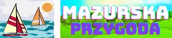 mazury-kolonia-sportowo-rekreacyjna-70-9.jpg
