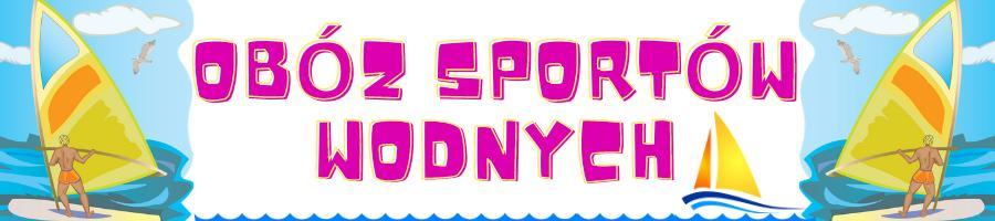 mazury-oboz-sportow-wodnych-71-9.png