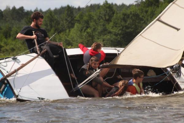 mazury-oboz-sportow-wodnych-71-1.jpg