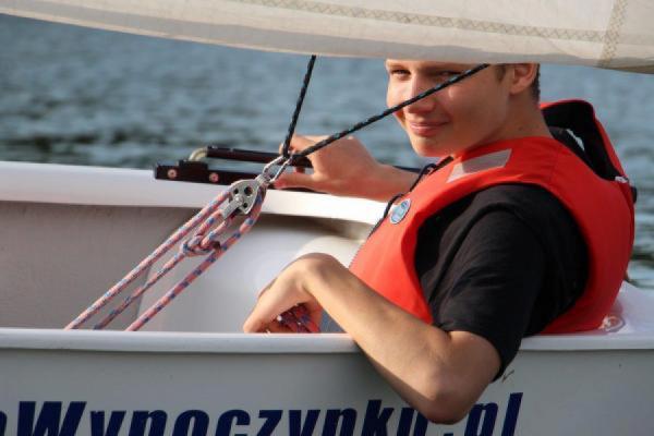 mazury-oboz-sportow-wodnych-71-3.jpg