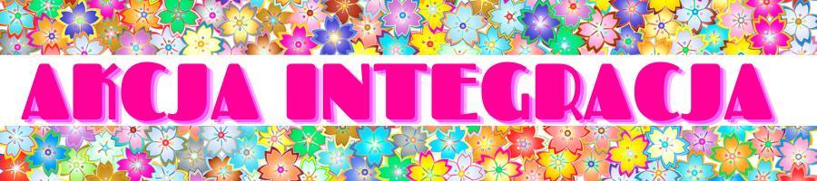 akcja-integracja-wiosna-75-10.png