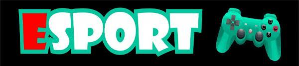 beskidy-e-sport-na-sportowo-8-1.jpg