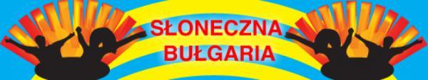 balkanska-impreza-84-1.jpg