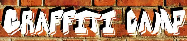 muszyna-andrzejowka-graffiti-camp-9-1.JPG