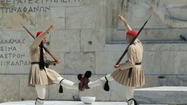 grecka-feta-leptokaria-91-7.jpg