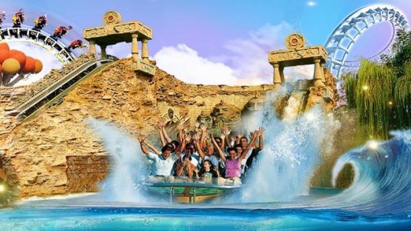 wloskie-wakacje-zwiedzaj-i-wypoczywaj-92-4.jpg
