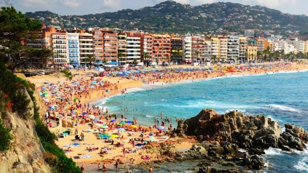 hiszpania-lloret-de-mar-francja-93-9.jpeg