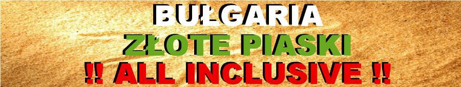 bulgaria-zlote-piaski-95-1.jpg